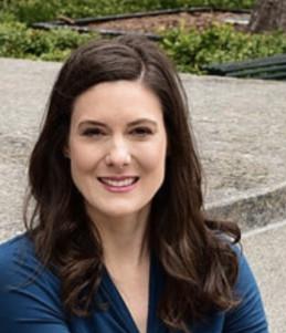 Elizabeth Scheff, MD