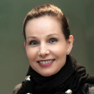 Eva Chalas, MD