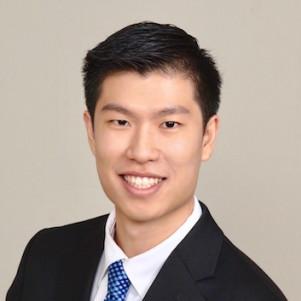 Allen Shih, MD