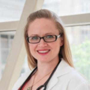 Kathleen (Mitchell) Mechler, MD