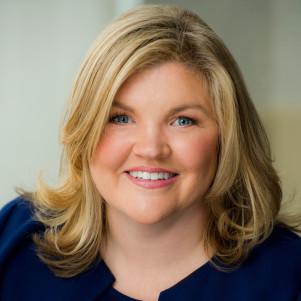 Allison Hanlon, MD