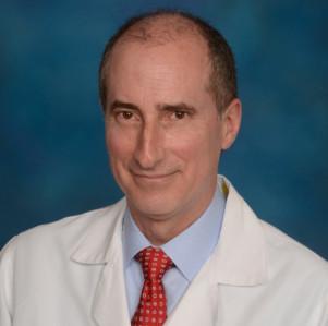 Mark Kligman, MD