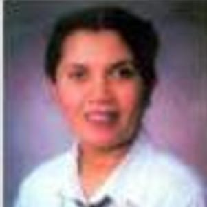 Kirtida Ringwala, MD