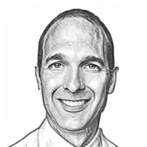 Jason Balkman, MD