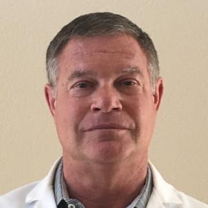 Wayne Inman, MD
