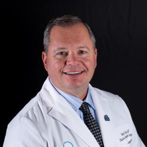 Robert Hersh, MD