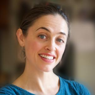 Suzannah Bozzone, MD