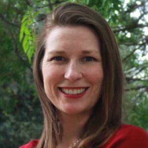 Erin Reid, MD