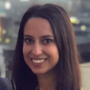 Chandan Mehta, MD
