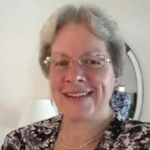 Susan Hartman, MD