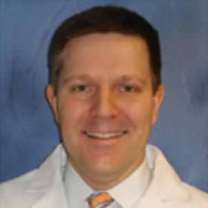 Mark Chrostowski, MD