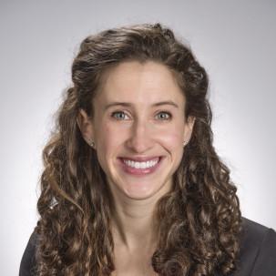 Britt Manobianco, MD