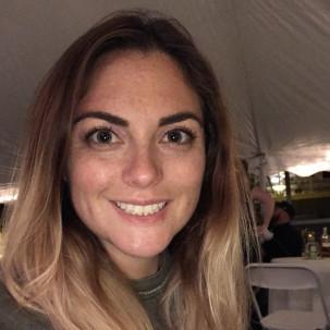 Alana Wolfe, PA