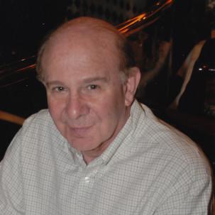 Elliot Wortzel, MD