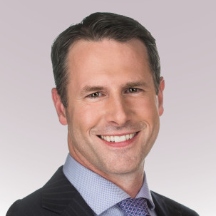 Jason Leedy, MD