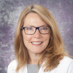 Karin Byers, MD