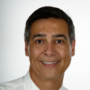 Ray Acevedo, MD