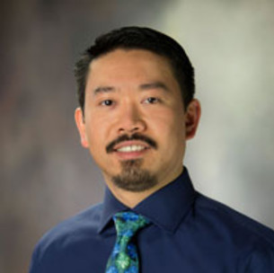 Luke Liu, MD