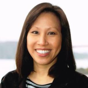 Mei-Lai Lucas, MD
