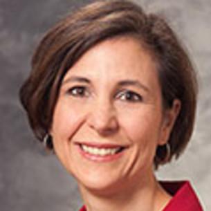 Jennifer Jarrett, PA