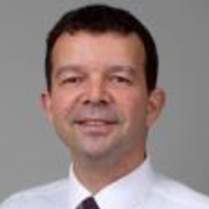 Scott Weisenberg, MD