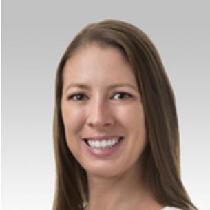 Sarah Clark, MD