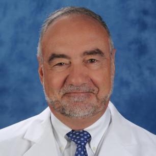 Thomas Errico, MD