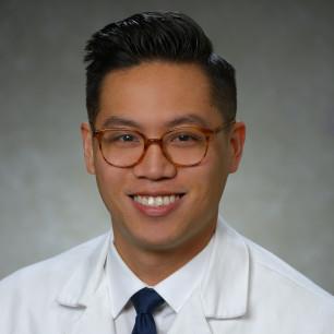 Peter Yen, MD