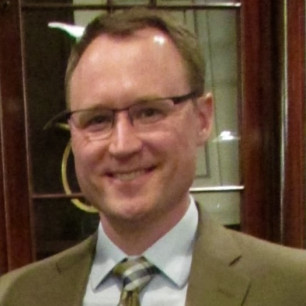Gregory Chesnut, MD