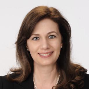 Charlene Tate, MD