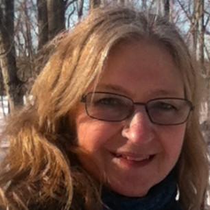 Elaine Lehan-Fitzgerald, MD