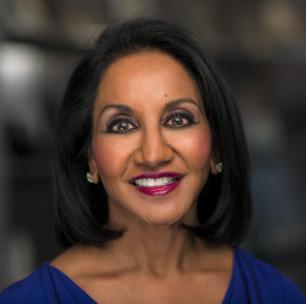 Madhavi Kandula, MD