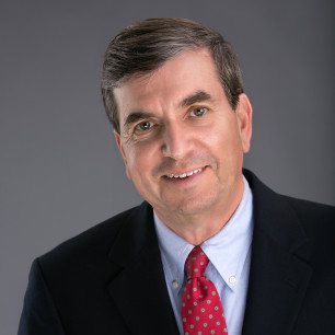 Joseph Bianchi, MD