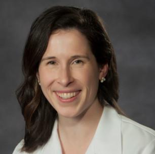 Cathy Meade Massoud, MD