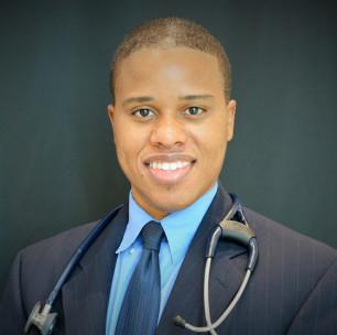 Jeffery Hawkins, MD