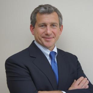David Stamilio, MD