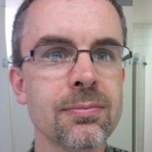 Shawn Harmon, MD