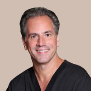John DeLuca, MD, MS