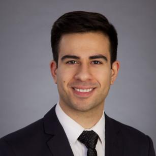 Ameer Sharifzadeh, MD