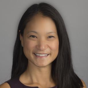 Vivian Sung, MD