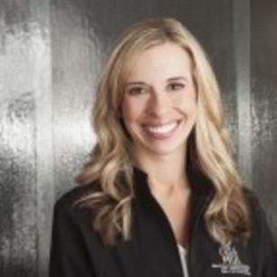 Nicole Glischinski, PA