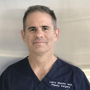 Laurence Weider, MD