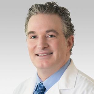 Aaron Epstein, MD