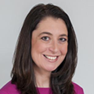 Holly Khachadoorian-Elia, MD