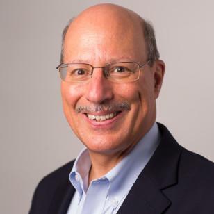 Stuart Chipkin, MD