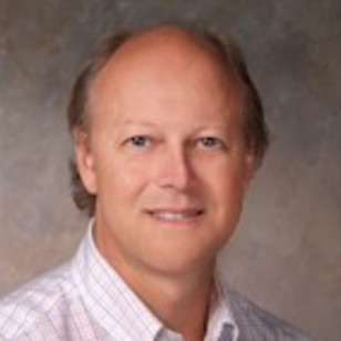 L Spencer Jr., MD