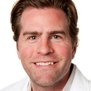 Chad Achenbach, MD