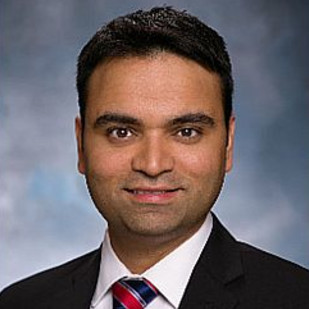 Jaspreet Parihar, MD