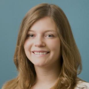 Kristin (Greco) Baldea, MD
