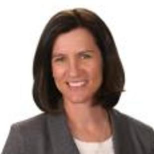 Maria Hopp, MD